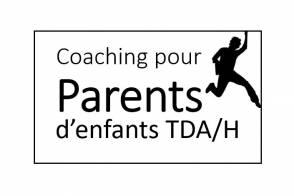 best sell lowest discount fresh styles Coaching pour parents d'enfants avec TDA/H